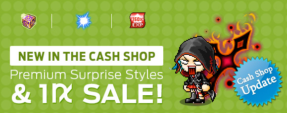 Ruby exp coupon maplestory