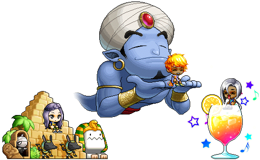 maplestory how to get free nx
