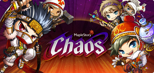 Maplestory patch v 112 download.