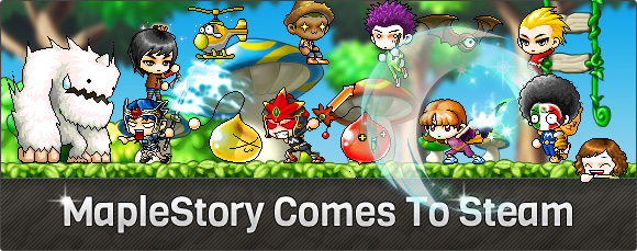 maplestory how to get perm teleport rock