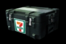 7-11 Eleven Supply Case