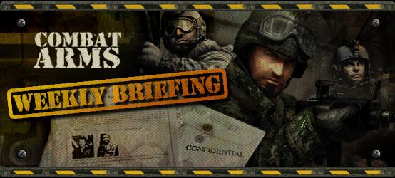 [WEB-UP] Weekly Briefing -- March 25, 2011 006Ls-9ba70919-8d89-41d3-8396-3d9c26daa08e
