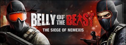 [Parche Americano] Belly of the Beast [Enero '12] 00DUo-1dbe774d-3a51-4fff-9a2b-5e0ad7cac901