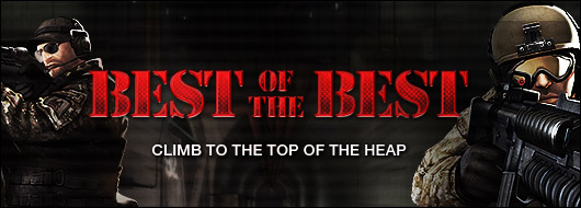 [Parche] Best of the Best [22.05.12] 00DxB-8601e334-716f-4ef1-b2b4-78d9e842d5ea