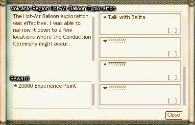 dragon quest ix strategy guide pdf