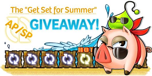 """The """"Get Set for Summer"""" AP/SP Giveaway!!! 008Gw-1fd6f736-899e-4960-b392-4f127a319352"""