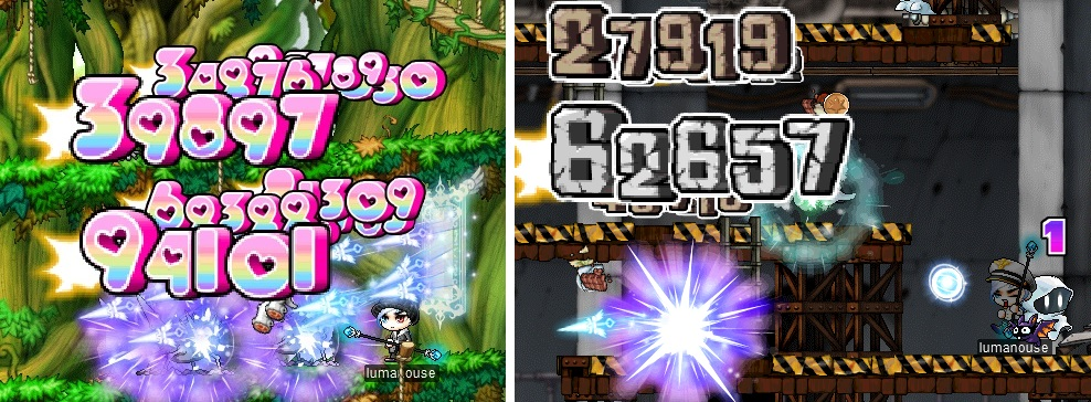 Let MapleStory Be Your Valentine! 2/8 – 2/28 Dsn56743q