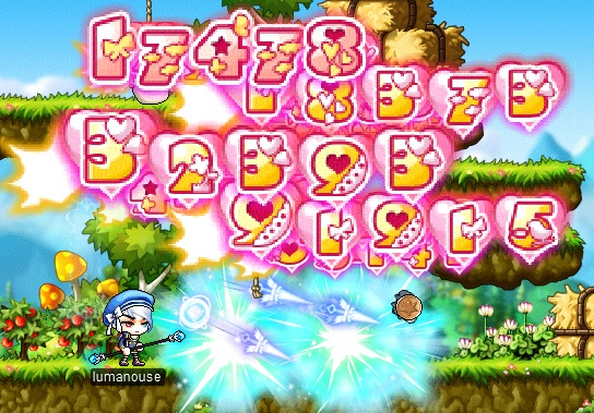Let MapleStory Be Your Valentine! 2/8 – 2/28 Hbds437855