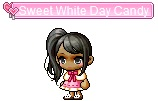 Let MapleStory Be Your Valentine! 2/8 – 2/28 S3r3gted