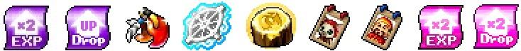 Cash Shop Update 2/15 M51875gf4