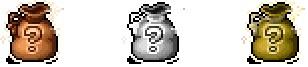 Cash Shop Update 2/15 Rmsgh2340