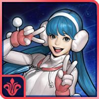 KirbyAsura153