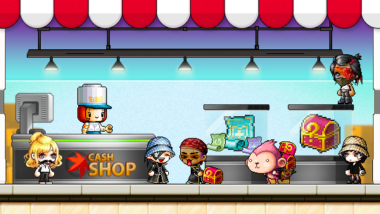 Time coin shop maplestory reboot - Mercedes gla bon coin immobilier