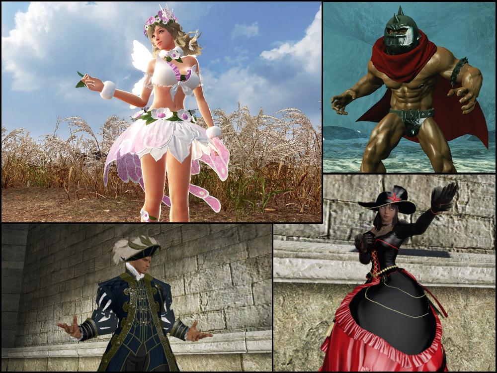goddess-fragment-outfits.jpg