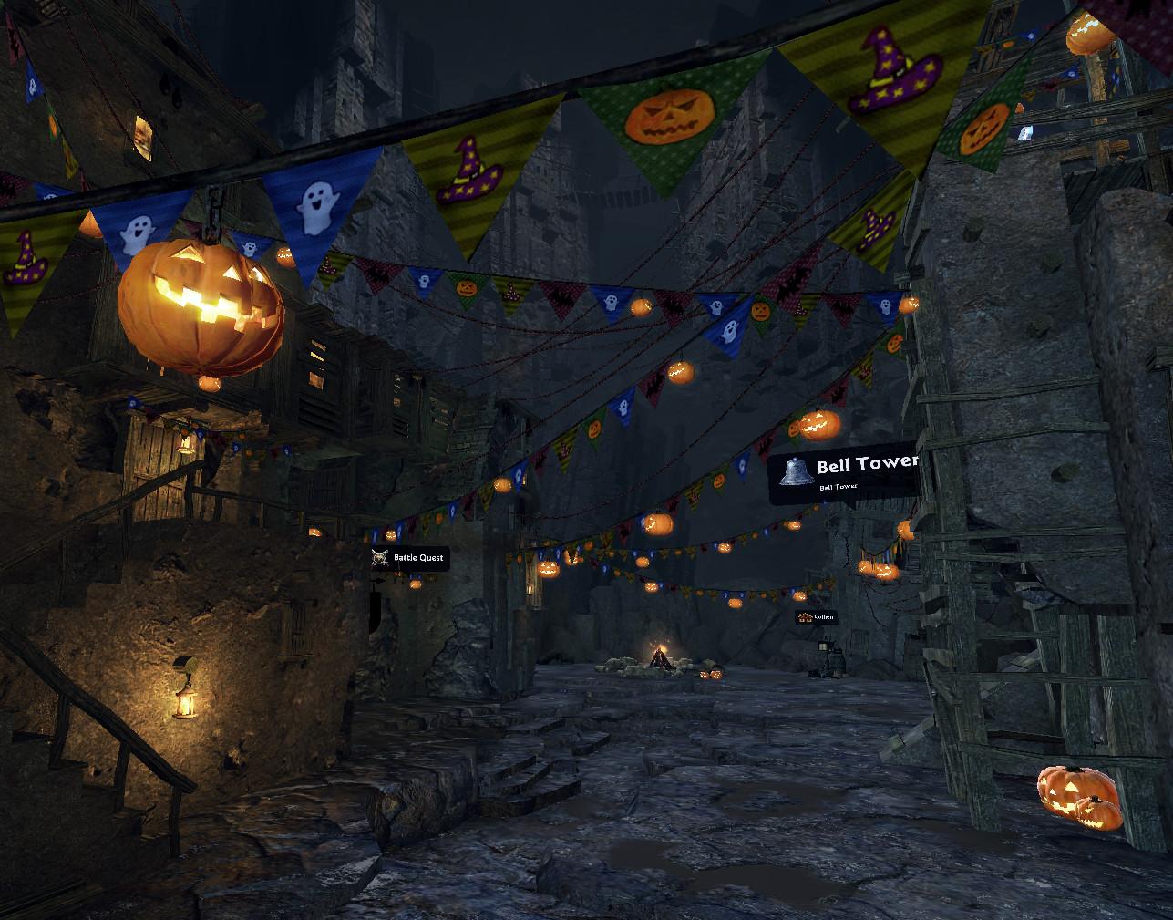 halloween-land.jpg