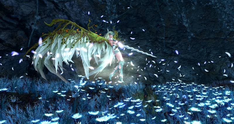 News all news were also putting on some limited time events for your enjoyment including one time only chance at making your mark on vindictus can you be the first to negle Image collections