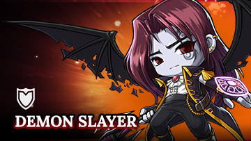 demon slayer download