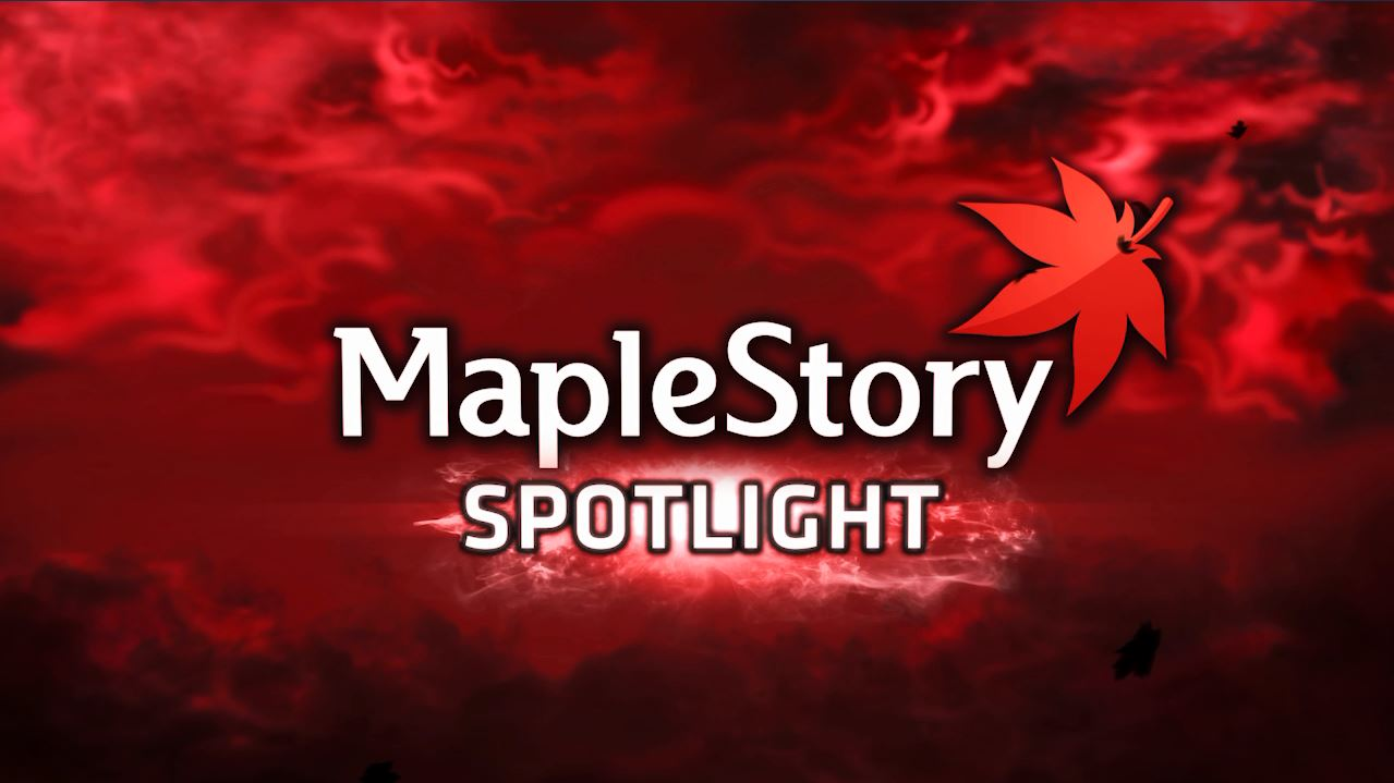 how to download korean maplestory
