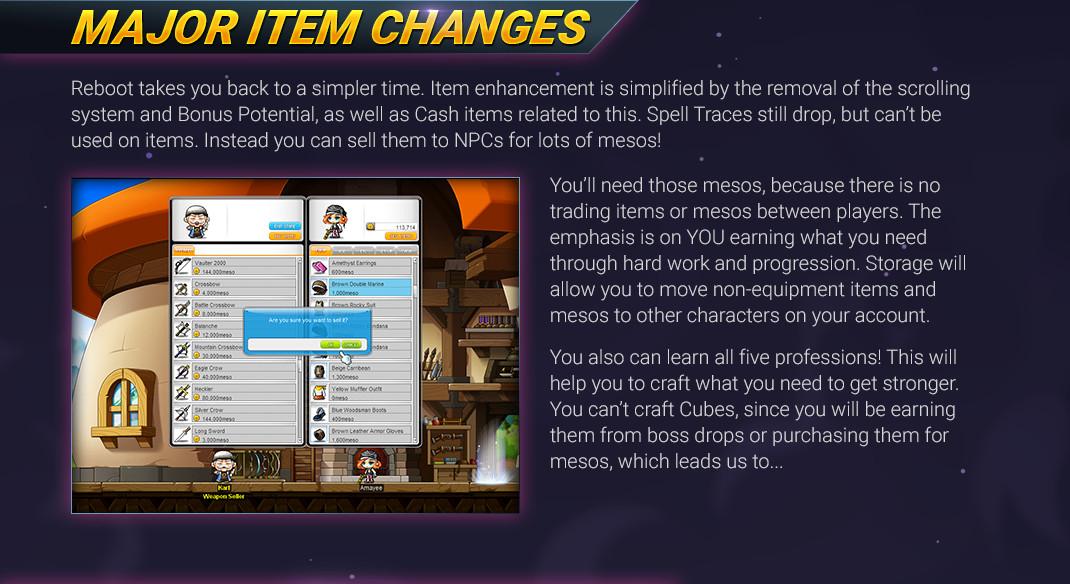 http://nxcache.nexon.net/umbraco/3385/reboot_promo_05.jpg