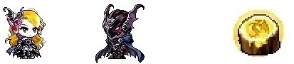 maplestory how to sell permanent pendant slot coupon