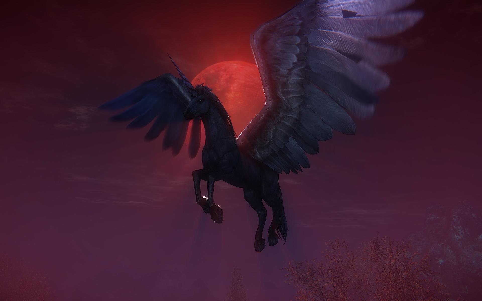 Nexon, Riders of Icarus