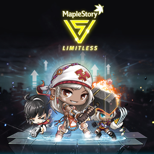 what are crusader coins for maplestory