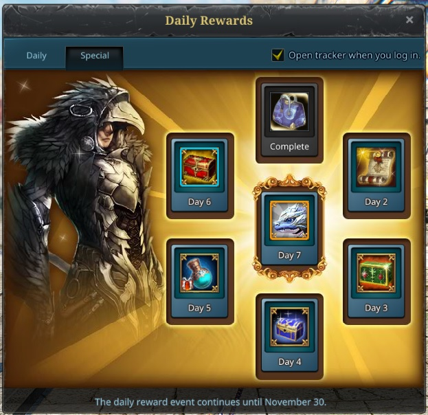rewards_tracker_new.jpg