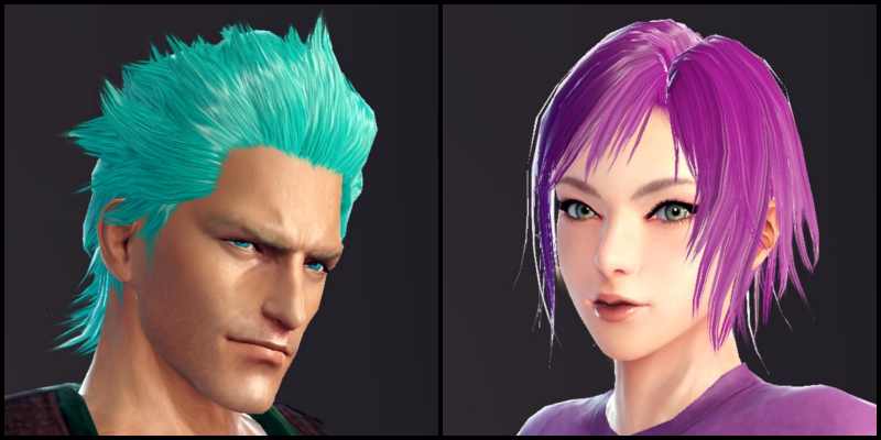 new-hair-colors.jpg