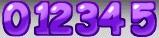 Cash Shop Update 2/8 Cadszx61