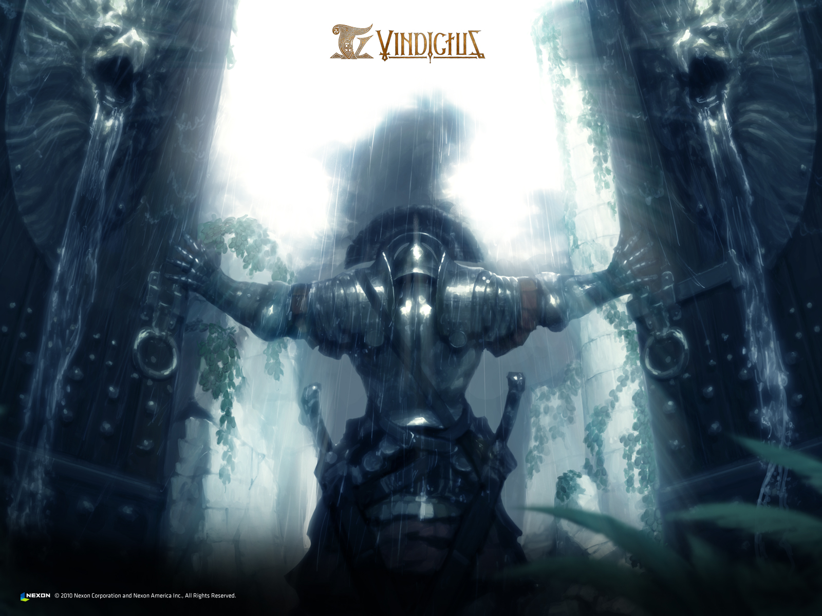 vindictus-wallpaper-2-1600x1200.jpg