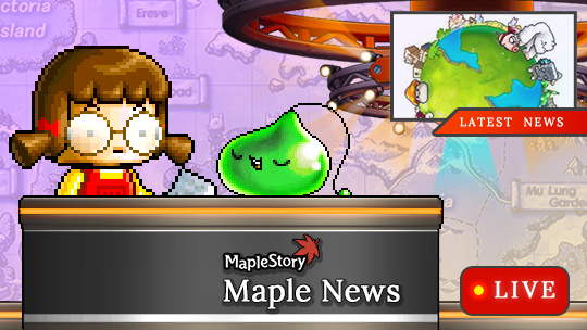 how to get to gold beach maplestory
