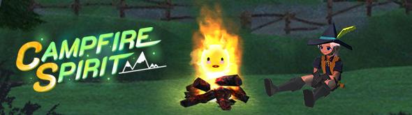 200907_campfire_update_socials_header_590x165.png
