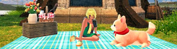 mabinogi-picnic-gift-header.jpg