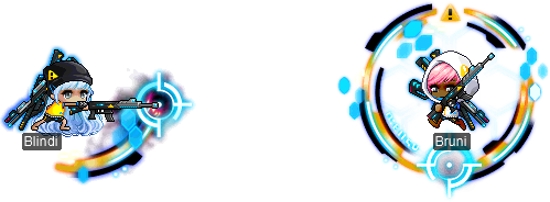 MapleStory September 9 New Premium Surprise Style Box Contents
