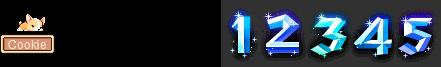 MapleStory Black Friday Cash Shop Update Lucky Box 4 Reboot