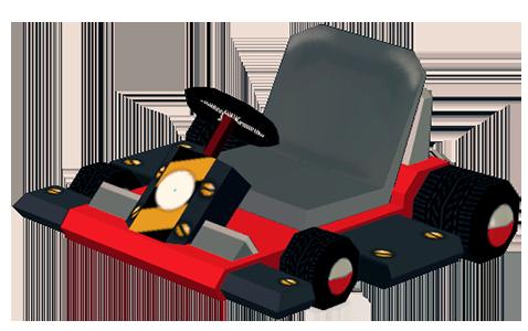mabinogi-practice-kart-smart-key.png