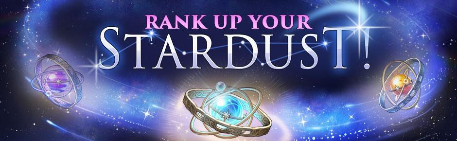 210809_stardustboostevent_newsarticleheader_940x290.jpg